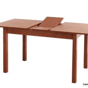 Alier asztal ar.cser