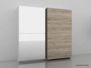 Box P8SCBX72