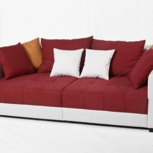 CARMEN kanapéágy