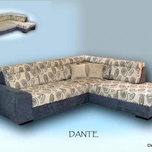 DANTE-6
