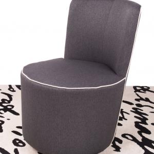 Joy fotel