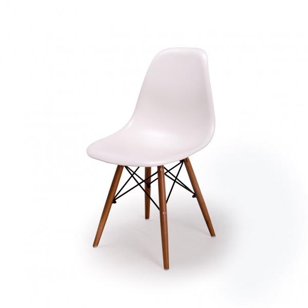 Korvin_szék_