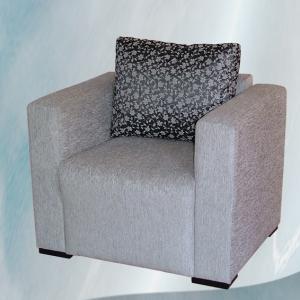 LIEA fotel