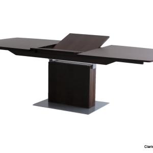 Lambro asztal
