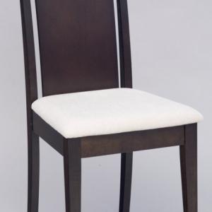Majna szék wenge