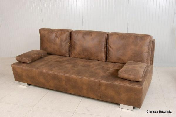 Mega kanapé2