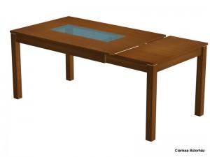 Neste asztal ar.cser