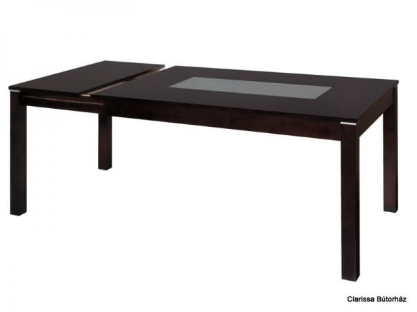 Neste asztal wenge