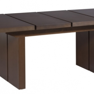 Sambre asztal