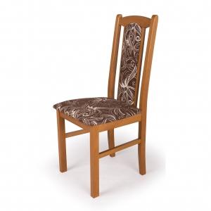 Sophia szék