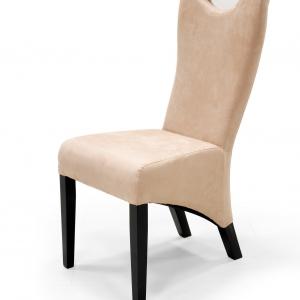 Tália szék