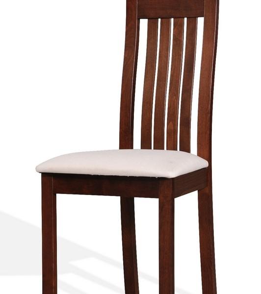 Tamar szék