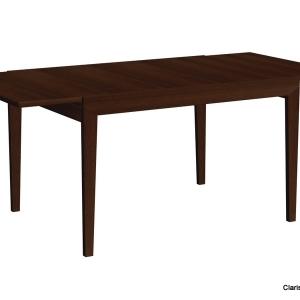 Werrino asztal p bükk
