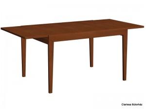 Werrino asztal royal cser