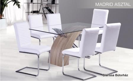 madrid_asztal
