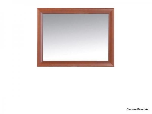 LUS11 8 tükör