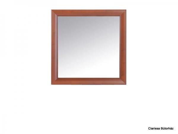 LUS8 8 tükör