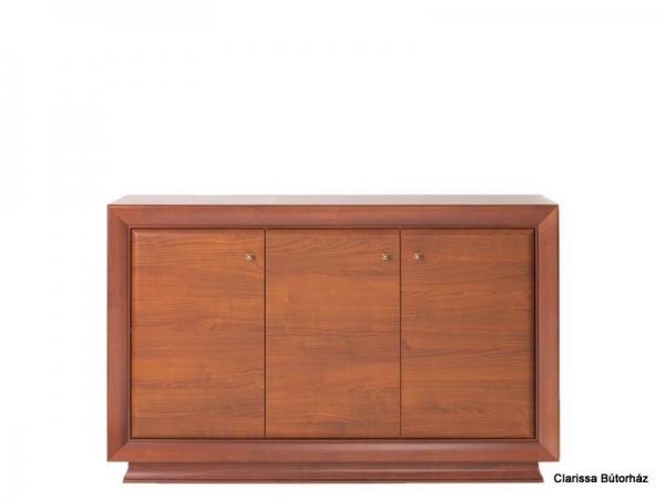 REG3D 15 szekrény