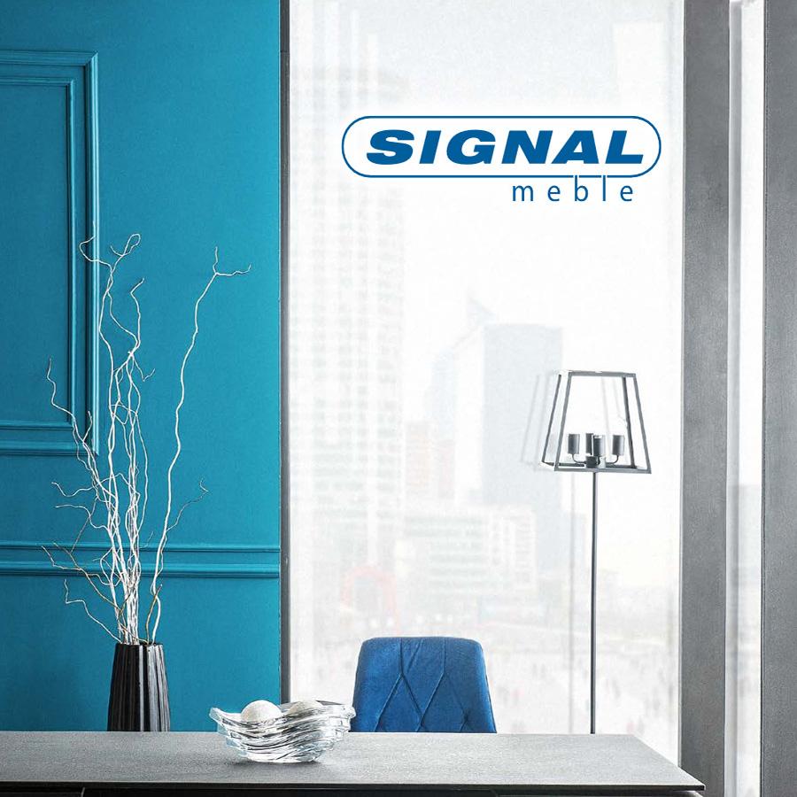 Signal Meble katalógus