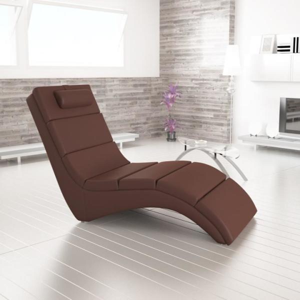 504419773.tempo-kondela-piheno-fotel-barna-textilbor-long