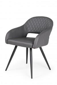 Cristal-szék2-200×300