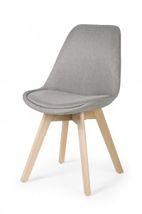 Lili-szék1-200×300