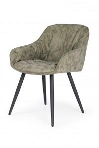Monaco-szék2-200×300