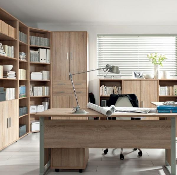 office-line-elemes-butor-szekreny