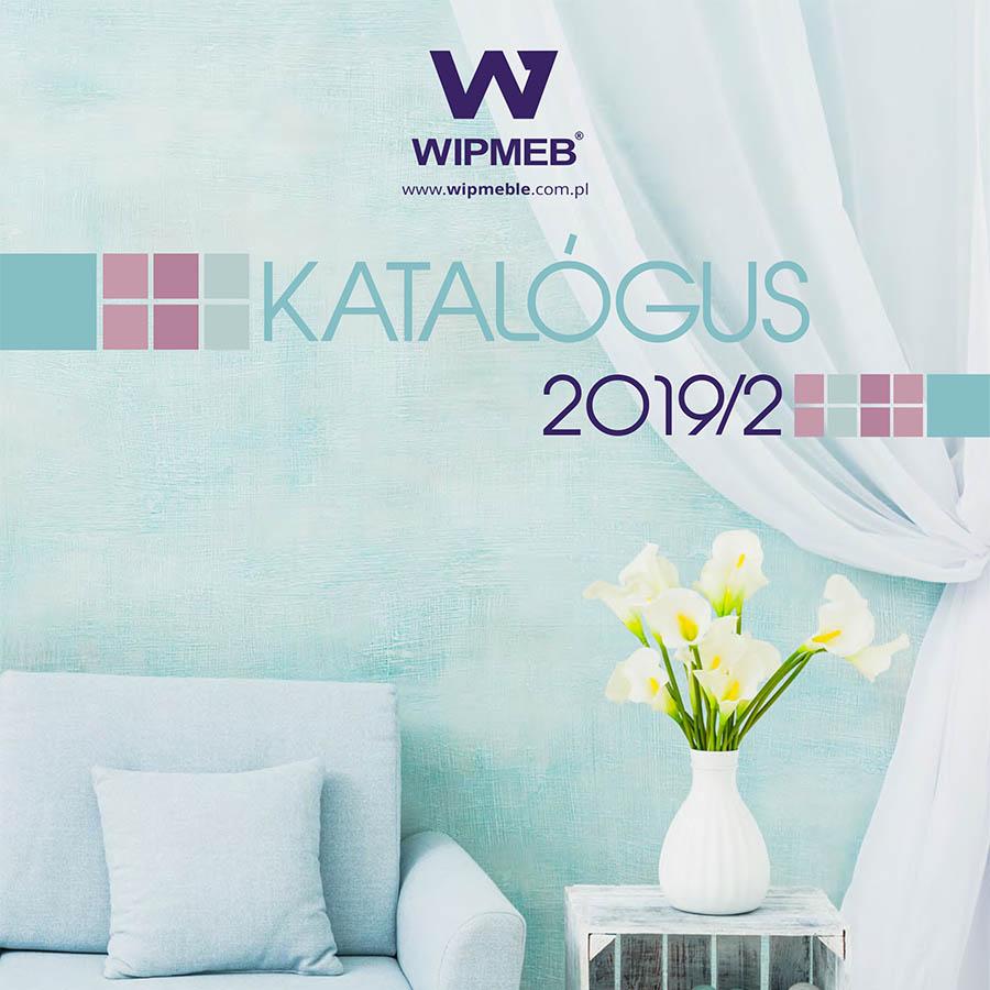 Wipmeb katalógus 2019/2